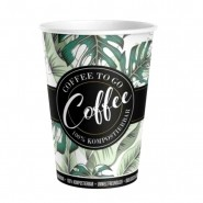 coffee_to_go_becher_kompostierbar_bio_cup_premium_line