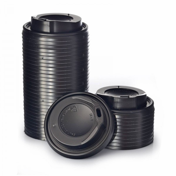 deckel-schwarz-pappbecher-80mm