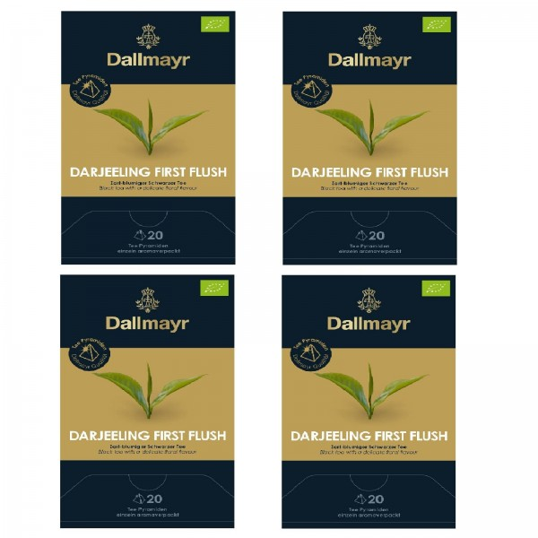 dallmayr-darjeeling-first-flush-bio-4