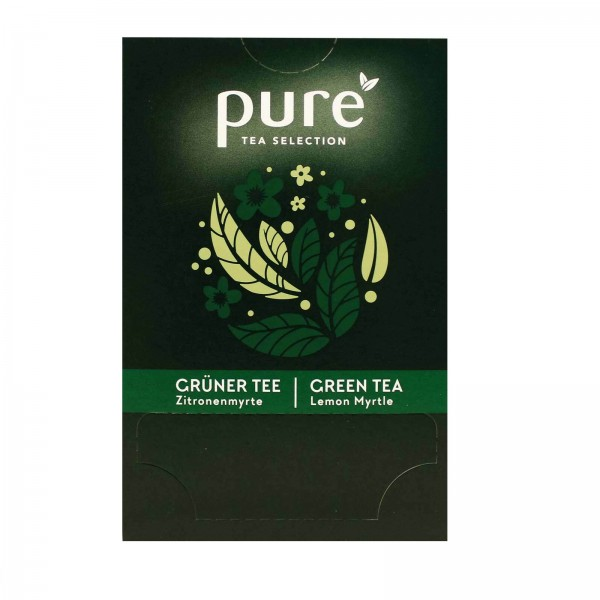 pure-tea-selection-gruener-tee-zitronenmyrte