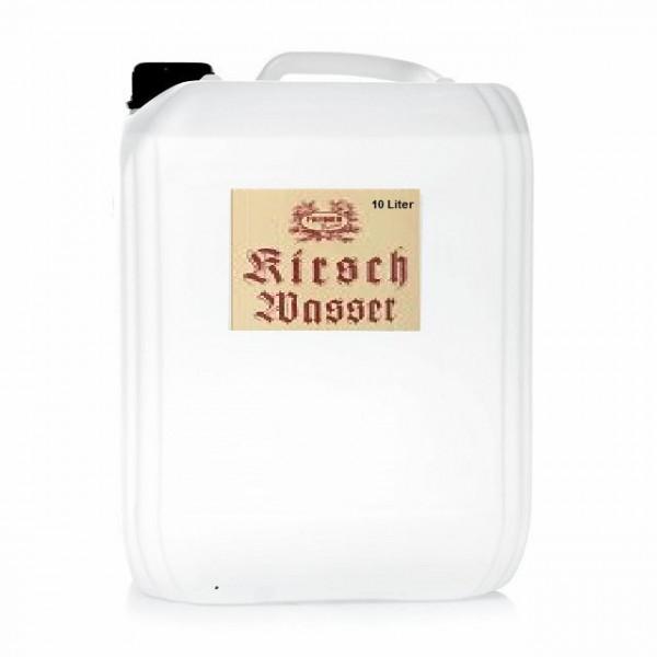 fahner-kirsch-wasser-brand-10-liter-kanister_1