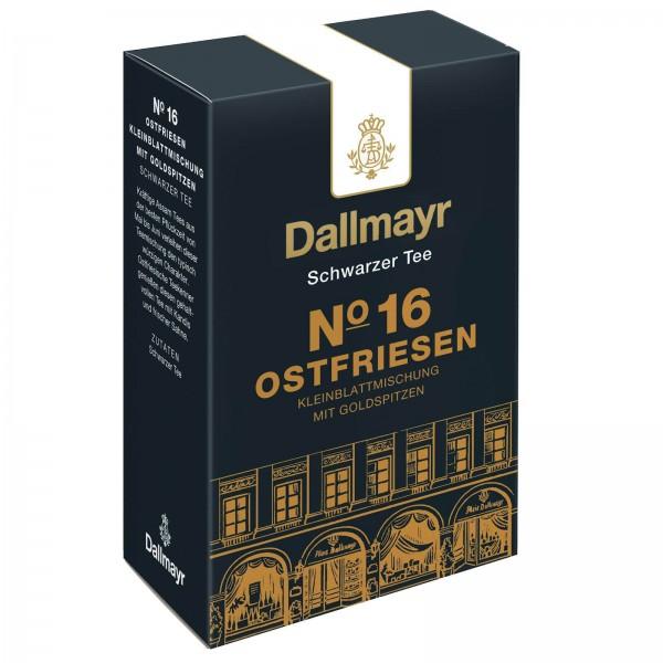 dallmayr-no16-ostfriesen-schwarzer-tee-1