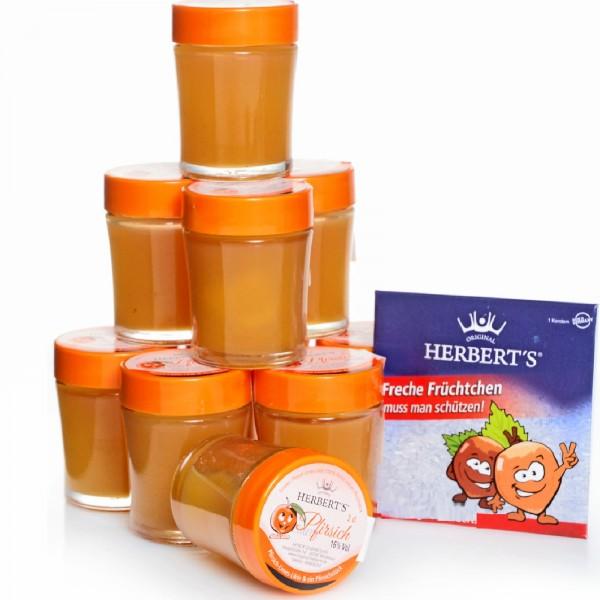 herberts-freche-fruechtchen-pfirsich-karton