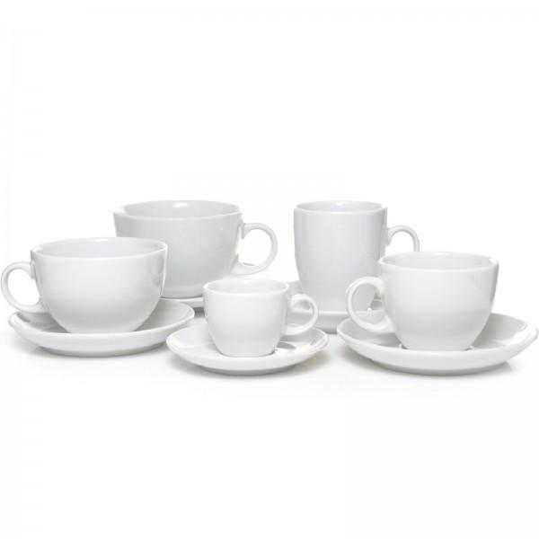 seltmann-weiden-Kaffeegeschirr-toscana-weiss-uni-00003