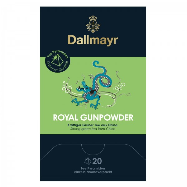 dallmayr-royal-gunpowder-gruener-tee-1