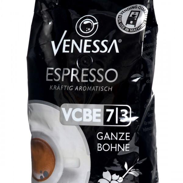 venessa_vcbe_7_3_espresso_bohne