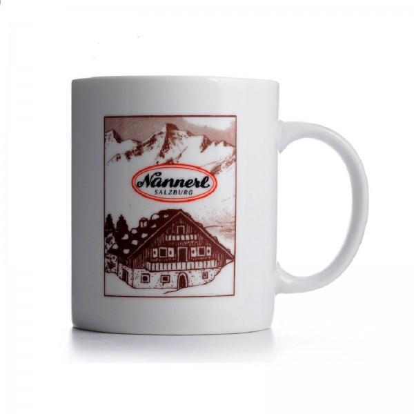 nannerlBecher250mlSalzburg