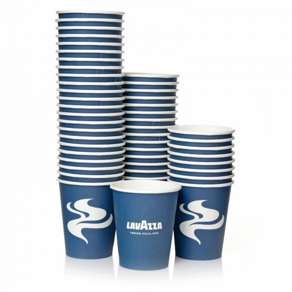 Lavazza-becher-1000-270