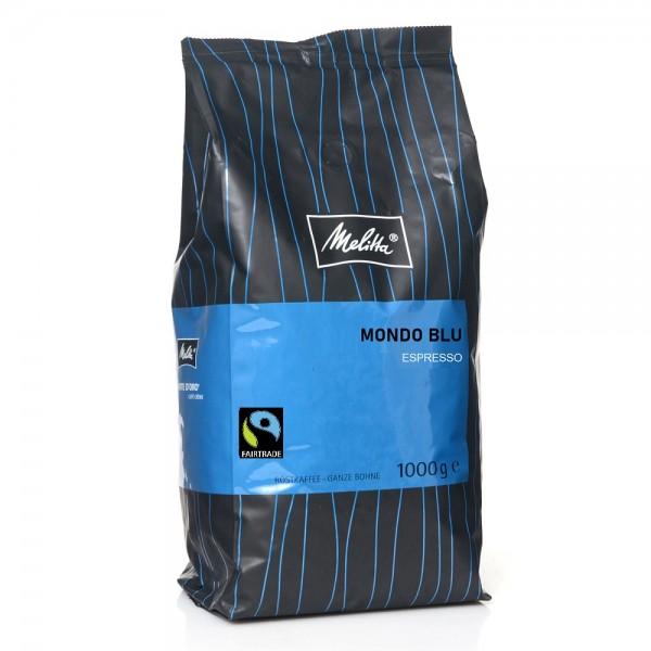melitta_mondo_blu_espresso_fairtrade_bohnen_8kg
