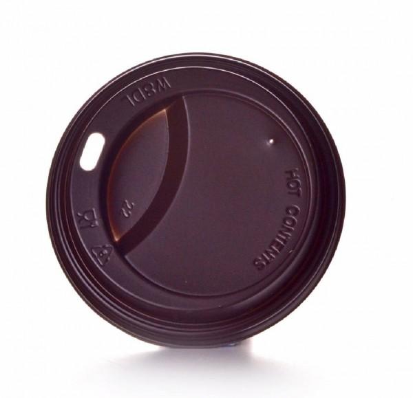 coffee-to-go-deckel-braun-80mm