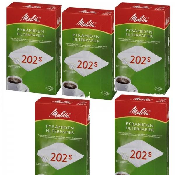 melitta-pyramidenfilterpaoier-202-s-500