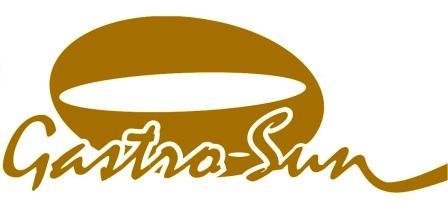 Gastro-Sun