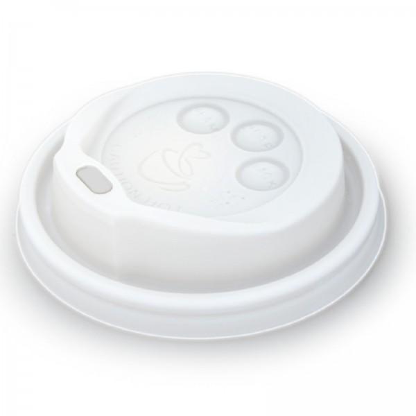 deckel-coffee-to-go-02l-weiss-80-mm-1000-Stk