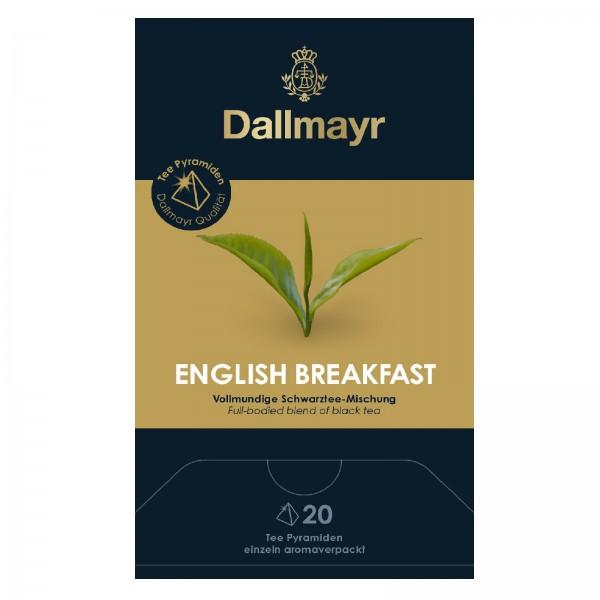 dallmayr-english-breakfast-tee-1