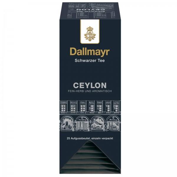 dallmayr-tee-ceylon-2