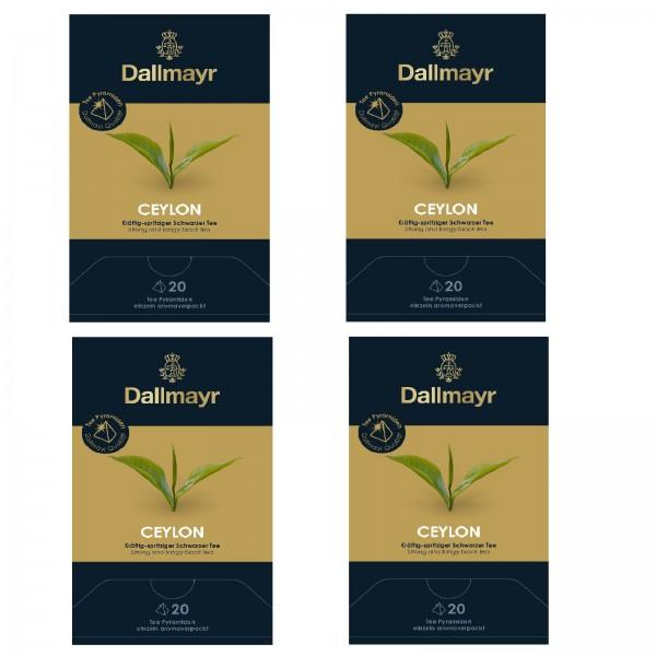 dallmayr-ceylon-schwarzer-tee-4