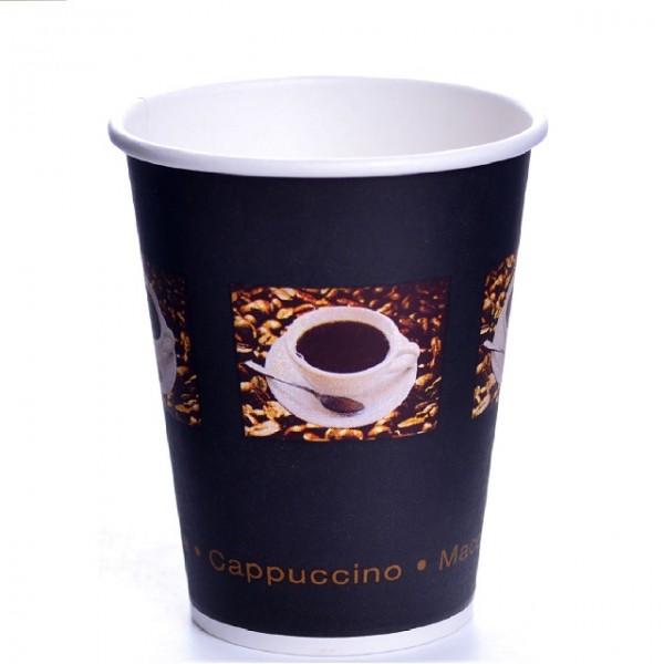 coffee-beans-becher-48-cl-kaffee-becher-pappbecher_1
