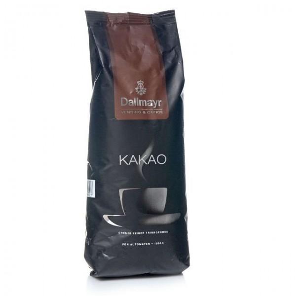 dallmayr_kakao_automatenkakao-145_kakaopulver