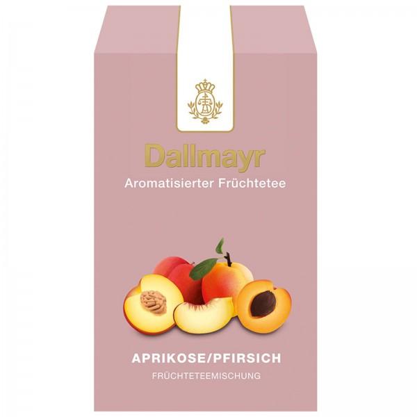 dallmayr-aprikose-pfirsich-loser-tee