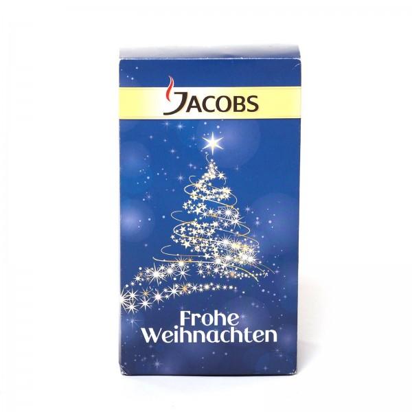 jacobs-kaffee-weihnachten