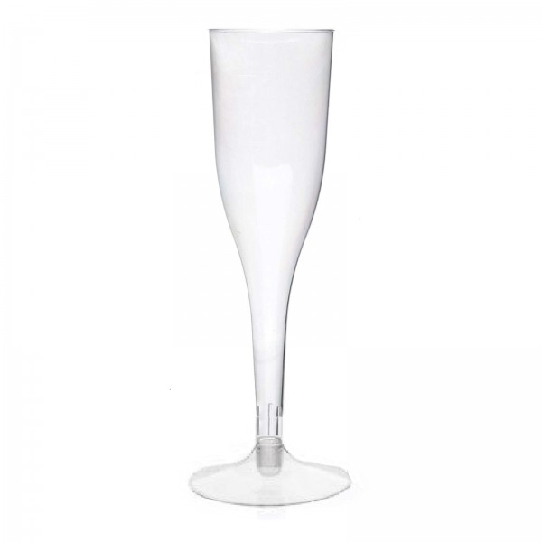 sektglas-sektfloete-einweg-champagner-glas-10cl