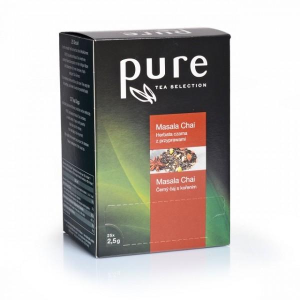 pure-tea-selection-masala-chai-25