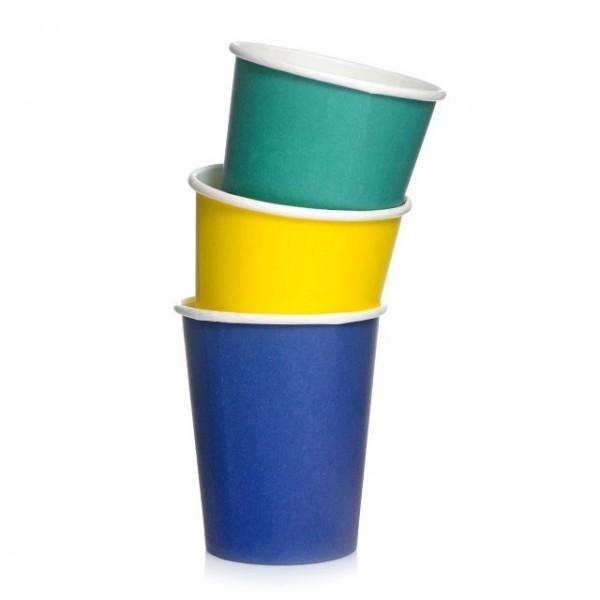 becher-color-mehrfarbig-24-cl-sleeve_1_1