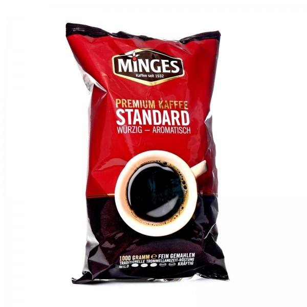 minges-standard-premium-kaffee-gemahlen-1000g