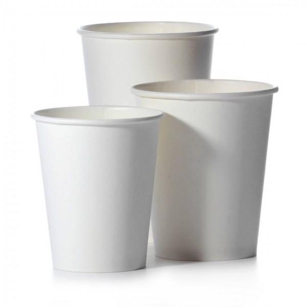 coffee-to-go-pappbecher-bedrucken