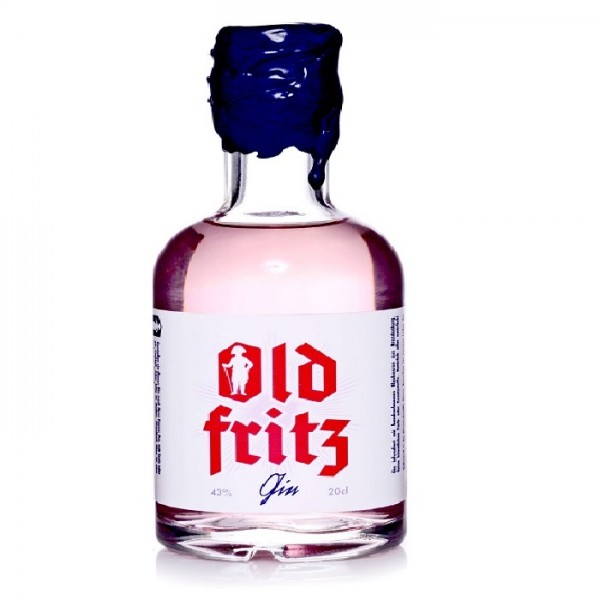 old-fritz-gin-50-cl