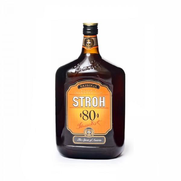stroh-80-inlaender-rum-original-austria-500-ml.jpg
