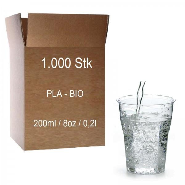 trinkbecher-pla-bio-plastik-02l-karton