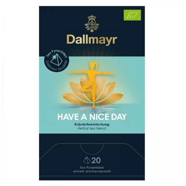 dallmayr-have-a-nice-day-bio-pyramide