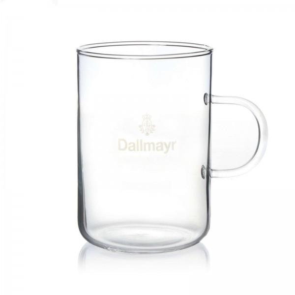 dallmayr-tee-glas-aufgubeutel