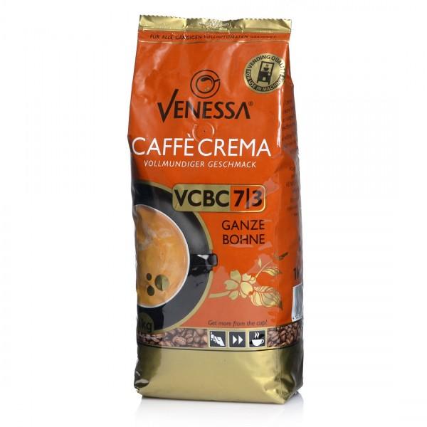 venessa_vcbc_7_3_caffe_crema_kaffee_bohne