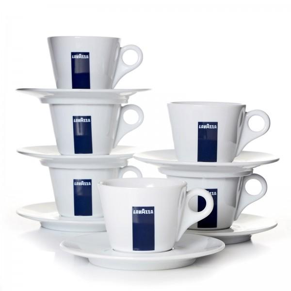 lavazza-cappuccino-tassen-6er