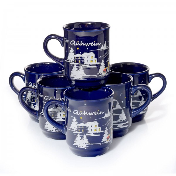 gluehweinbecher-glhweintasse-blau-r-02