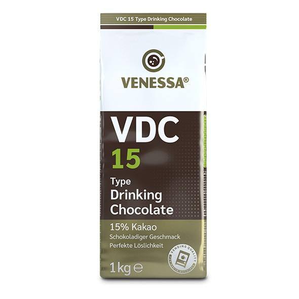 vdc-15-kakao