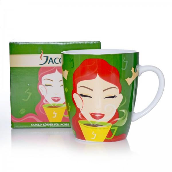 jacobs-kaffeebecher-edition-gruen