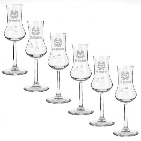 fahner-obstler-glas-kelch-schnapsglas-6er_1