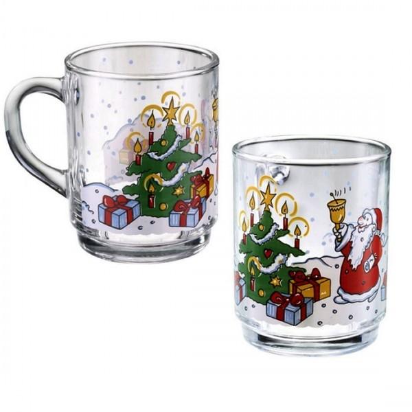 gluehweinglaeser-mit-henkel_christmas-200-ml