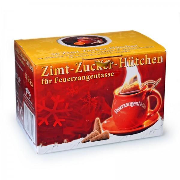 zimt-zucker-huetchen-20-feuerzangentasse