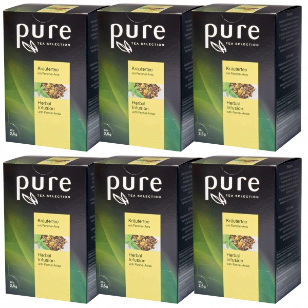 pure-tea-selection-krauetertee-karton