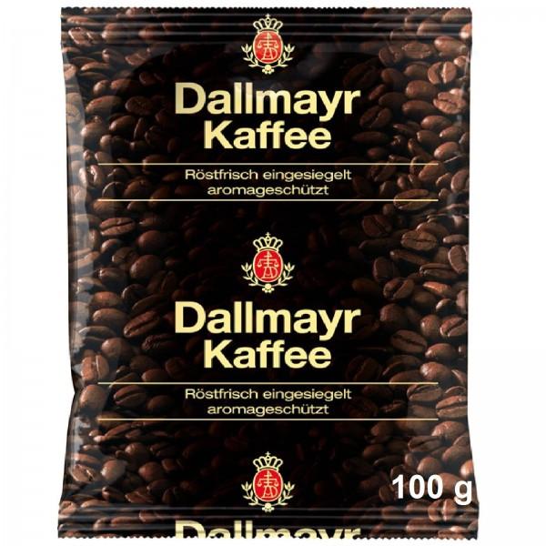 DallmayrSpezialveredelterKaffee100gebay