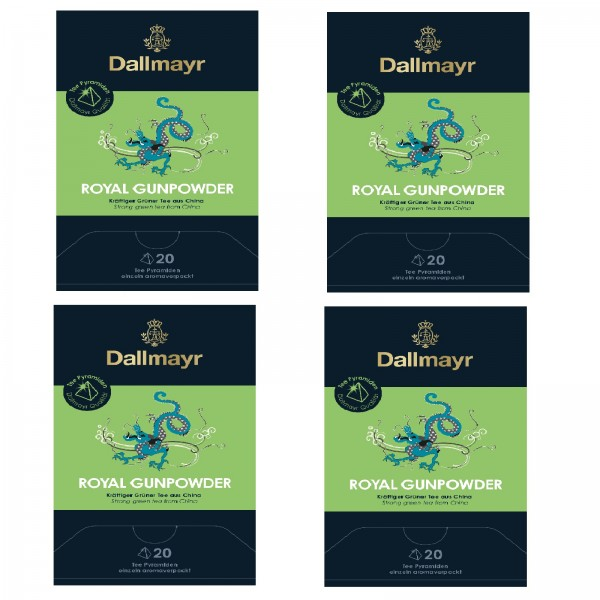 dallmayr-royal-gunpowder-gruener-tee-4