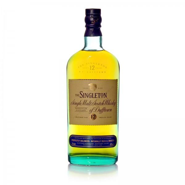 singleton-12-jahre-scotch-whisky.jpg