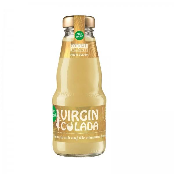 cocktail-virgin-alkoholfrei
