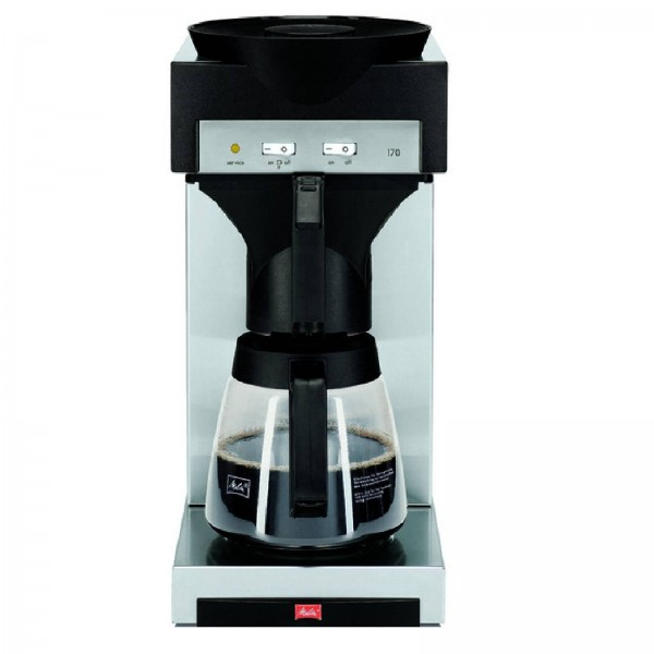 melitta-gastro-filter-kaffeemaschine-m-170-m-glas