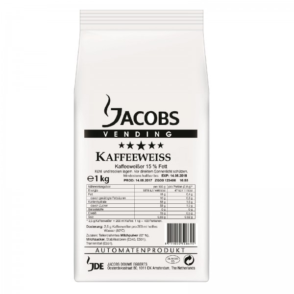 jacobs_kaffeeweiss_neu