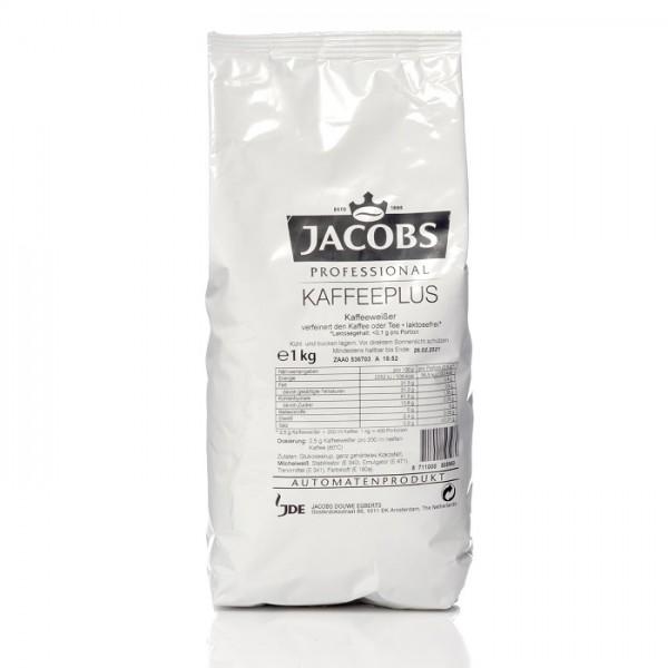 jacobs_professional_kaffeeweisser_lactosefrei_kaffeeplus_1